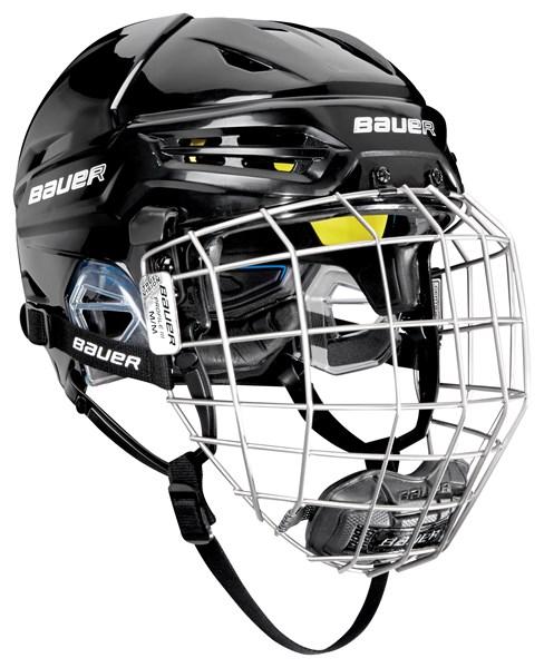 COMBO - helma+mřížka