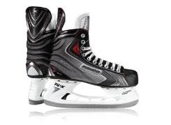 Seniorské hokejové korčule