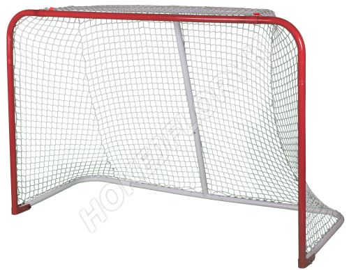 Hokejová branka Merco GOAL skládací 72