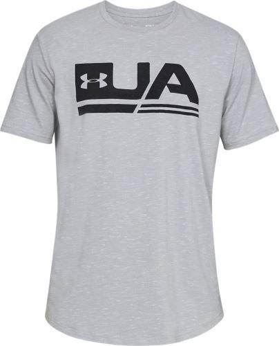 Pánske tričko Under Armour Sportstyle SS 036