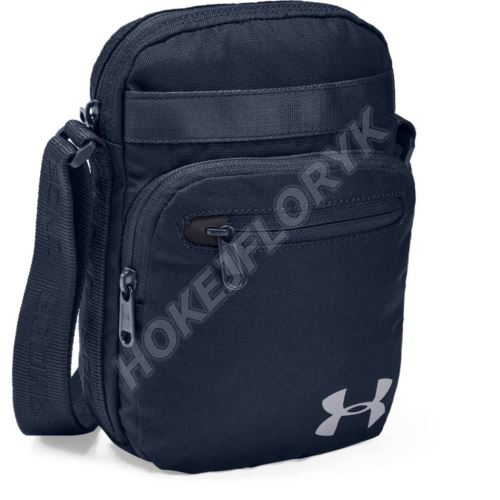 Taška Under Armour Crossbody 001