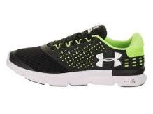 Pánske bežecké topánky Under Armour Micro G Speed Swift 2 004