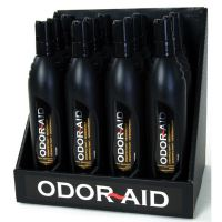 ODOR AID - 14 OZ (420 ML)