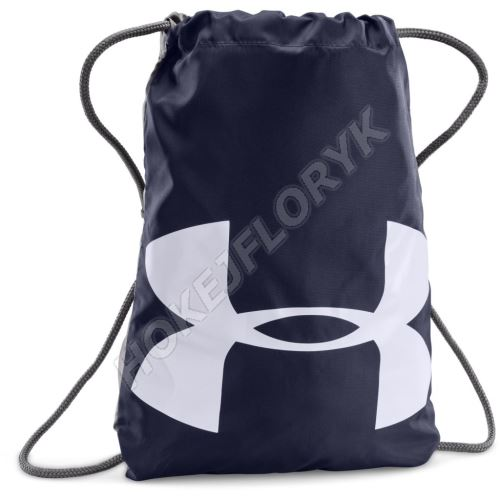 Batoh Under Armour Ozsee Sackpack 410