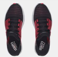 Pánske bežecké topánky Under Armour Speedform Gemini 3 004