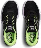 Pánské běžecké boty Under Armour Micro G Speed Swift 2 004
