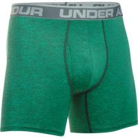 "Pánské boxerky Under Armour The Original 6"" Twist"