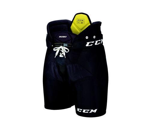 Kalhoty CCM HP TACKS 9080 JR