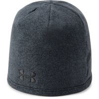 Čepice Under Armour Survivor Fleece Beanie 003