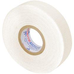 Izolace SPORTSTAPE Bílá 36mm x 50m