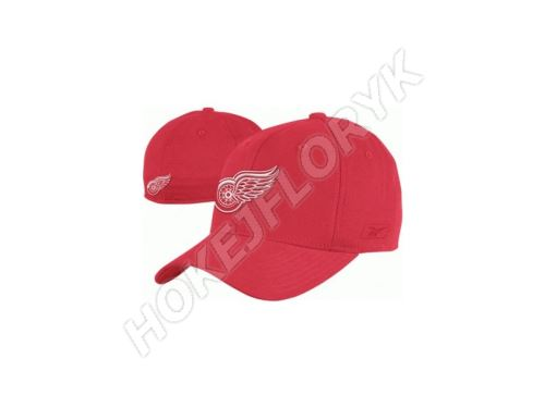 Kšiltovka Reebok Flex DETROIT RED WINGS