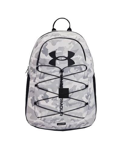 Under Armour Hustle Sport Backpack 100