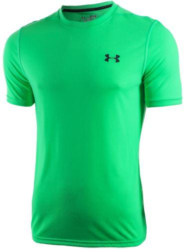 Pánske tričko Under Armour Threadborne Fitted 299