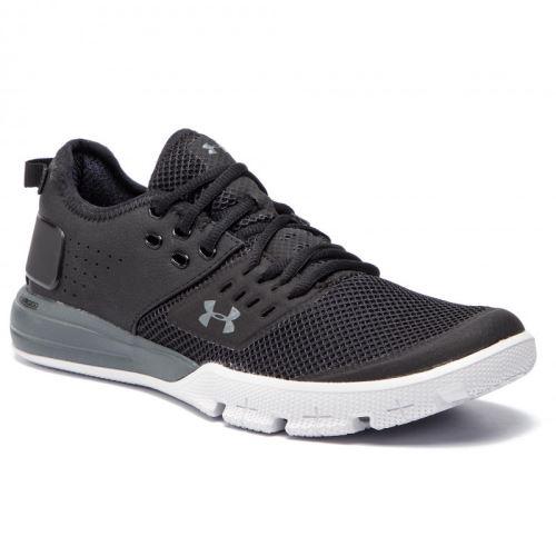 Pánske bežecké topánky Under Armour Charged Ultimate 3.0 001