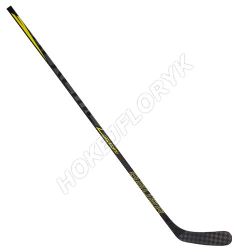 Intermediate hokejka BAUER S20 SUPREME 3S INT