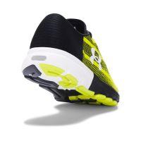 Pánske bežecké topánky Under Armour Speedform Velocity 772