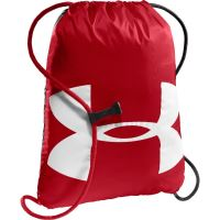 Batoh Under Armour Ozzie Sackpack 600
