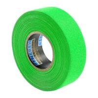Páska Renfrew Bright Green 24mm x 25m