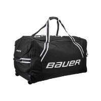Taška BAUER 850 Wheel Bag / L (1051442-4)