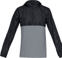 Pánska bunda Under Armour Sportstysle Wind Anorak 004