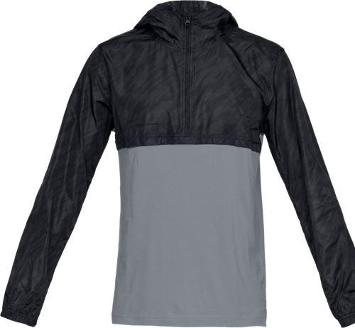 Pánská bunda Under Armour Sportstysle Wind Anorak 004
