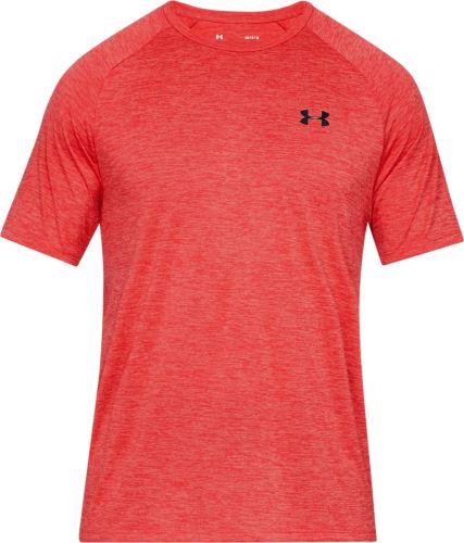Pánske tričko Under Armour Tech 2.0 633