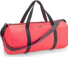 Sportovní taška Under Armour Favorite Duffel 2.0 819