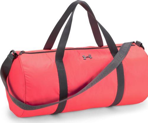 Dámská sportovní taška Under Armour Favorite Duffel 2.0 819