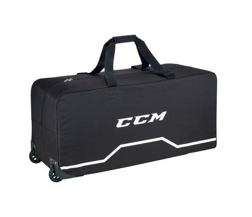 Taška CCM Core Wheeled 320