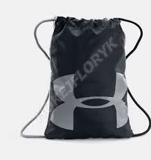Batoh Under Armour Ozzie Sackpack 001