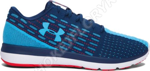 Pánske bežecké topánky Under Armour SpeedChain 997