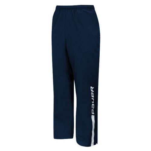 Dětské kalhoty BAUER EU WINTER PANT YTH