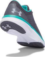 Dámské běžecké boty Micro G Press TR 076