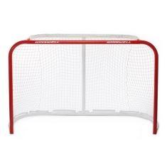 Tréninková hokejová branka WINNWELL 72