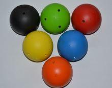 Stickhandlingový loptička pre tréning zručnosť - SmartHockey Ball