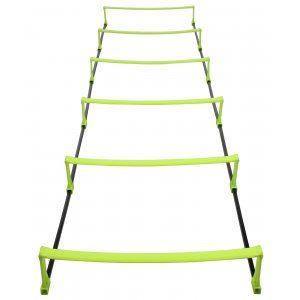 Agility rebrík Boost 6m
