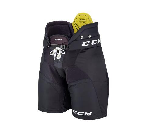 Kalhoty CCM HP Tacks 9060 JR