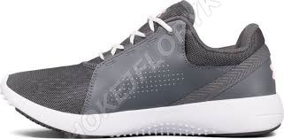 Dámske bežecké topánky Under Armour Squad 101