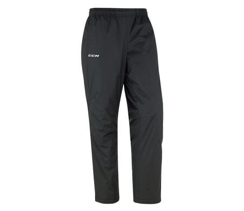 Kalhoty CCM HD Pant