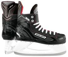 Seniorské korčule Bauer S18 NS Skate 8