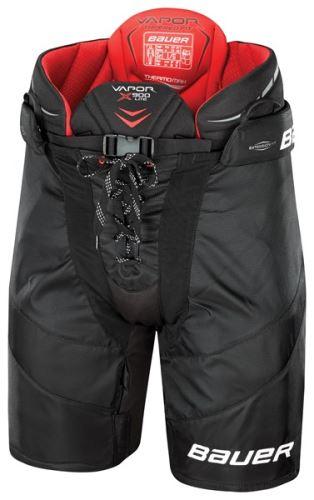 Seniorské Kalhoty BAUER S18 VAPOR X900 LITE PANTS - SR (1053002)