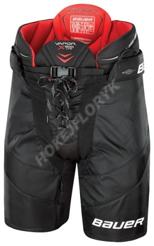 Seniorské Nohavice BAUER S18 VAPOR X900 LITE PANTS - SR (1053002)