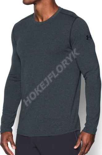 Pánské triko Under Armour Threadborne Fitted Knt 016