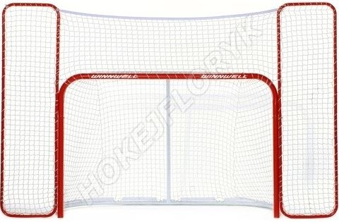 Hokejová bránka Winnwell Proform 72