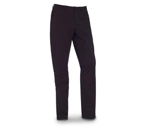 Kalhoty CCM Shell Pant