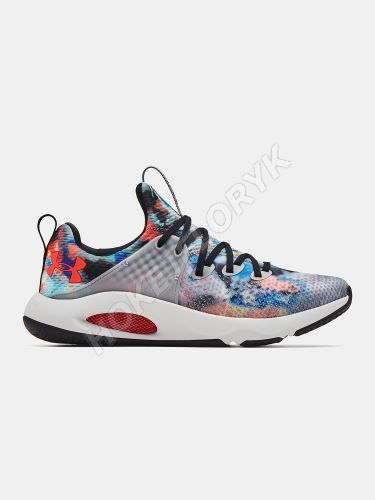 Under Armour HOVR Rise 3 Print 104