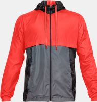 Pánska bunda Under Armour Sportstyle Windbraker 986