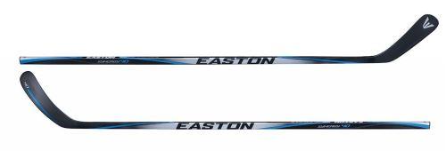 Intermediate hokejka EASTON SYNERGY S40 Grip Pravá