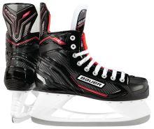Seniorské korčule Bauer S18 NSX Skate