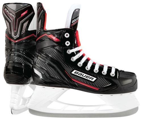 Seniorské brusle Bauer S18 NSX Skate